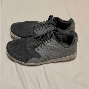 Men's Jordan Sneaker